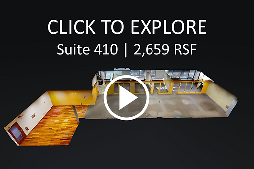 Suite 410.png