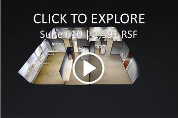 EX-CC1-5600-Suite 610-1591RSF.jpg