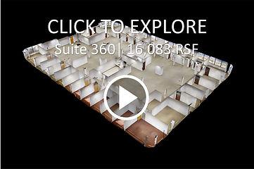 EX2809- Suite 360-16,083-RSF.jpg