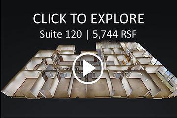 EX2809-Suite-120-5,744-RSF.jpg
