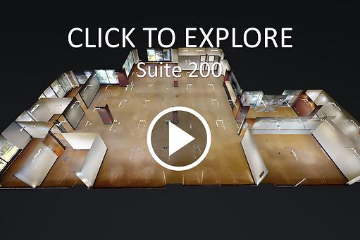 Suite200.png