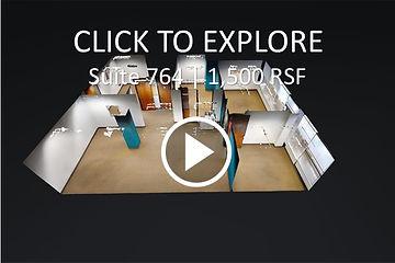 EX-CC1-5600-Suite 764-1500RSF.jpg