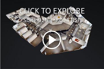 EX-CC1-5600-Suite 925-9094RSF.jpg