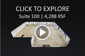 EX2803-Suite-100-4288-RSF.jpg