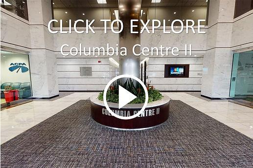 EX-Coumbia Centre II.jpg