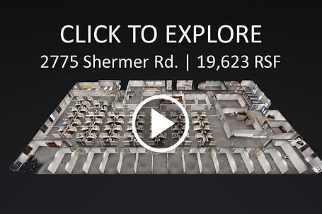 Shermer Explore.png