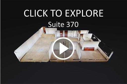 Suite 370.jpg