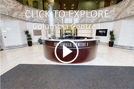 EX-Coumbia Centre I.jpg