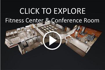 EX Fitness Center-Conference Room.jpg
