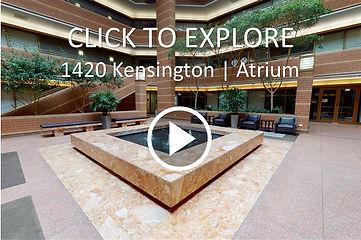 EX1420 Kensington- Atrium.jpg