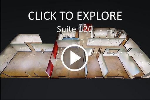Suite 120.jpg