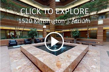 EX1520 Kensington- Atrium.jpg