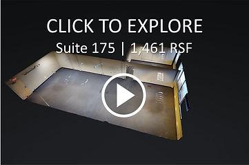EX2809-Suite-175-1461.jpg