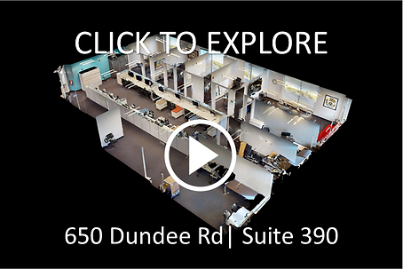 EXPLORE DUNDEE.png