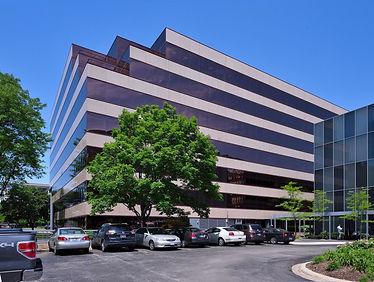 Columbia Centre II Ext.jpg