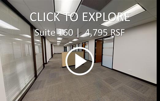 Explore Suite 160.png