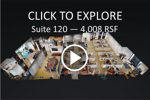 Suite-120-4008-RSF-02192021_161057EX.jpg