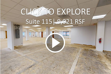 EX1520 Kensington- Suite 115- 9021RSF.jp