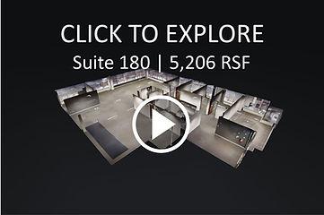 EX-CC2-9450-Suite 180-5206RSF.jpg