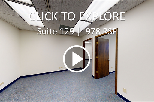 Explore Suite 129.png