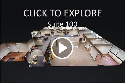 Suite 100.jpg