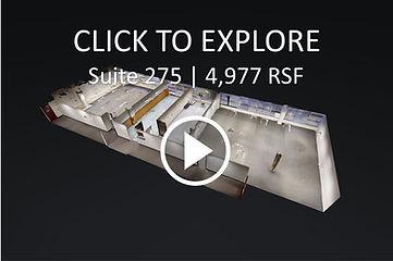 EX-CC1-5600-Suite 275-4977RSF.jpg