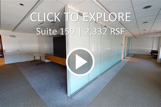 Suite 150 Explore.png
