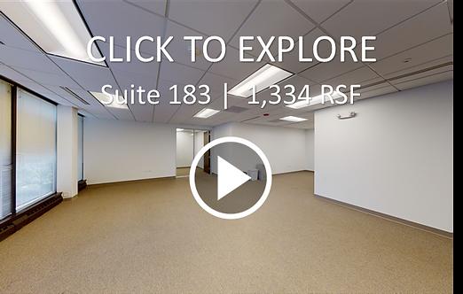 Explore Suite 183.png