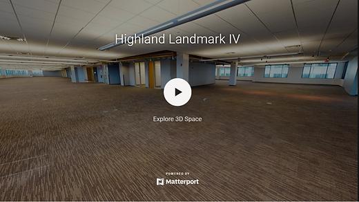 Highland Landmark IV.png