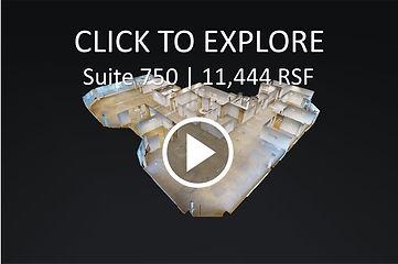 EX-CC3-9525-Suite 750-11444RSF.jpg