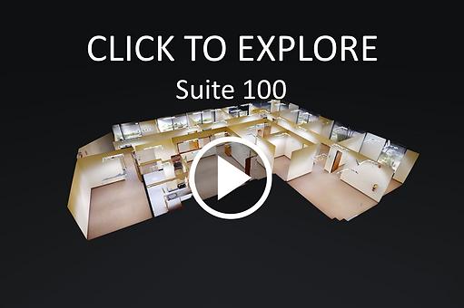 Suite100.png
