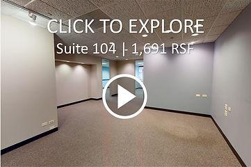 EX1520 Kensington- Suite 104- 1691RSF.jp