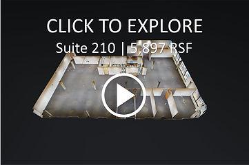 EX2803- Suite 210-5,857 RSF.jpg