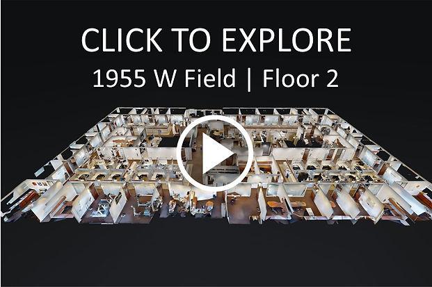 Floor2ex.jpg