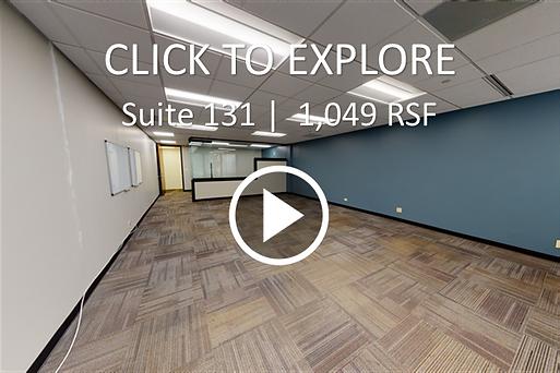 Explore Suite 131.png