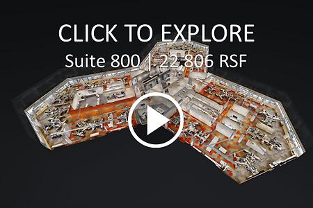 Explore Suite 800.png