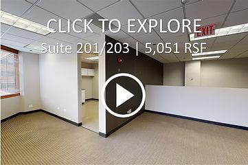 EX1420 Kensington- Suite 201-203- 5051RS