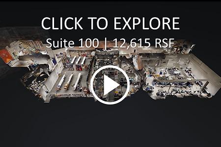 Explore Suite 100.png