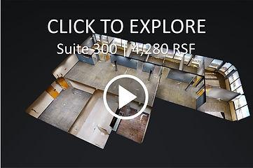 EX2805-Suite-300-4280-RSF.jpg