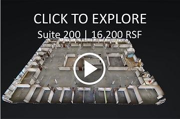EX2809-Suite-200-16200-RSF.jpg