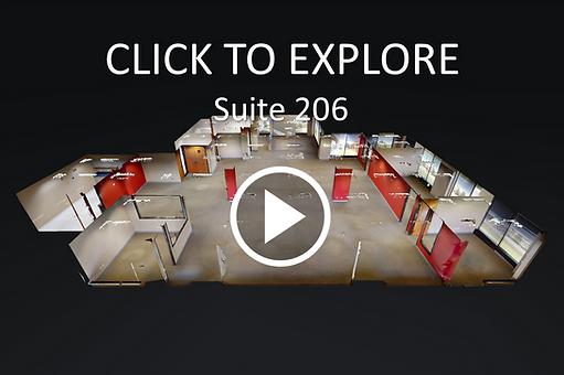 Suite206.png