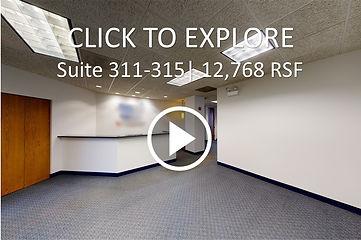 EX1520 Kensington- Suite 311-315- 12768R