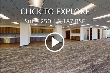 Suite 250- 6178RSF EX.jpg