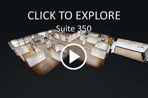 Suite350.png
