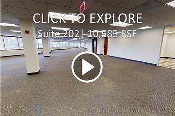 EX1520 Kensington- Suite 202- 10585RSF.j
