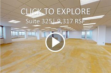 EX1520 Kensington- Suite 325- 9317RSF.jp