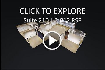 EX-CC2-9450-Suite 210-2812RSF.jpg