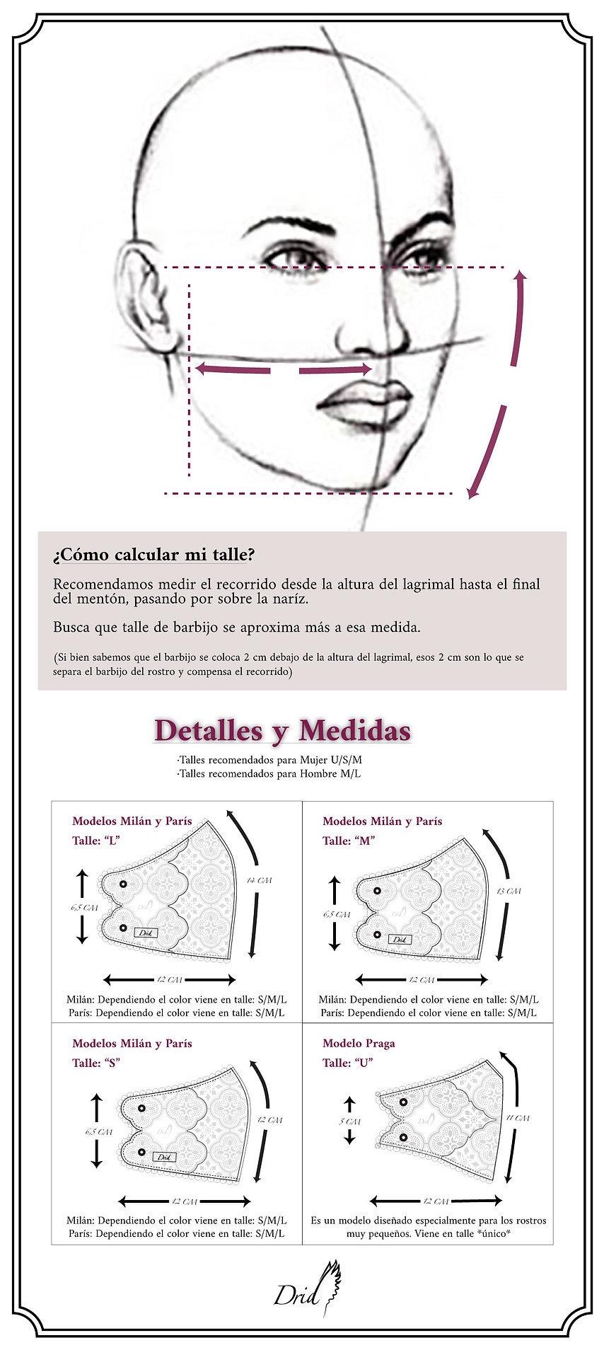 TABLA-DE-MEDIDAS-BARBIJOS.jpg