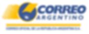 Logo_Correo_Argentino_01.png