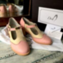 limpieza y cuidado de zapatos drid.jpeg